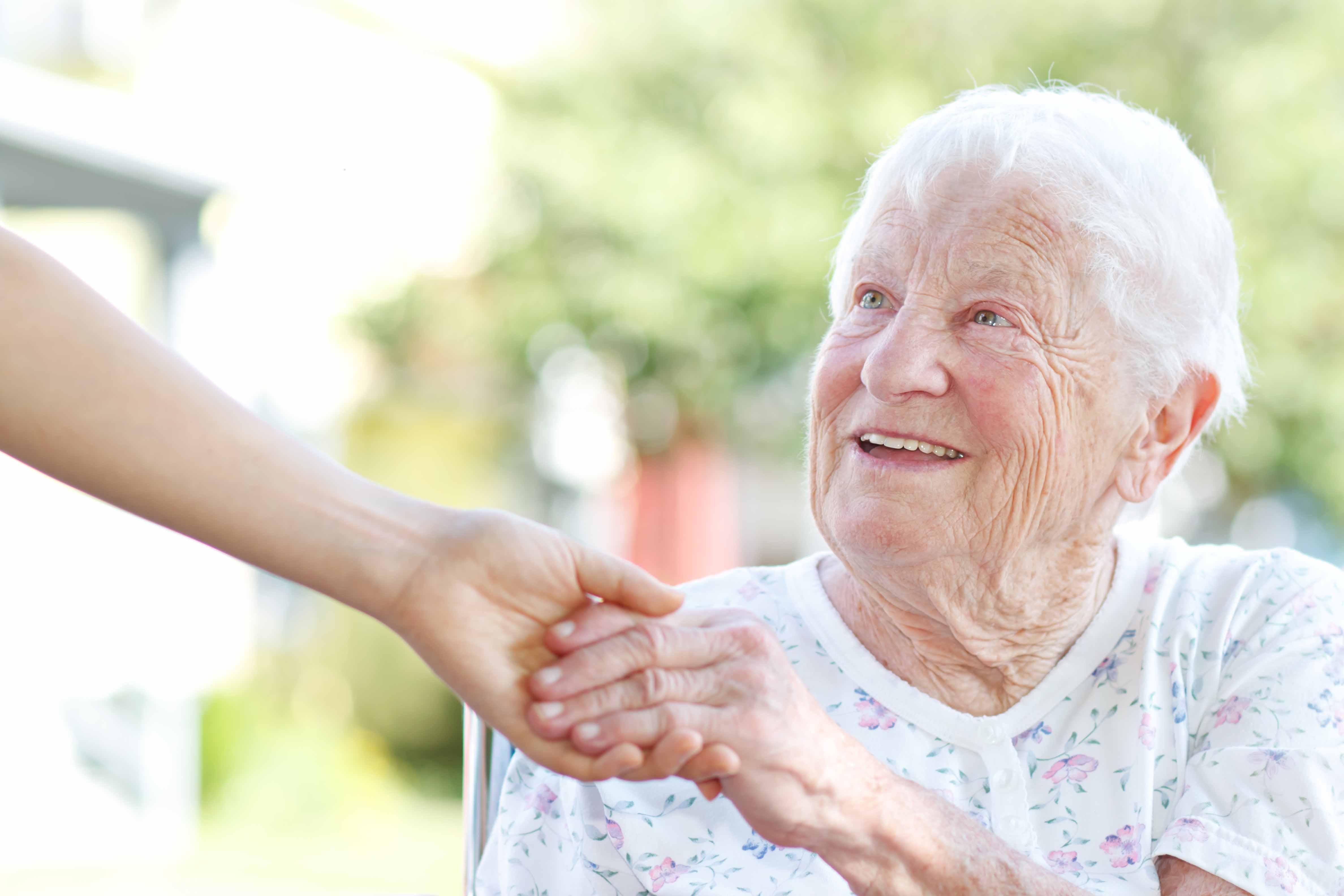 elder care advisor