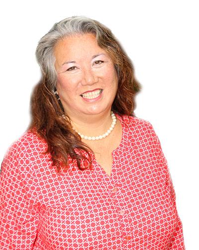 Dorothy Guajardo